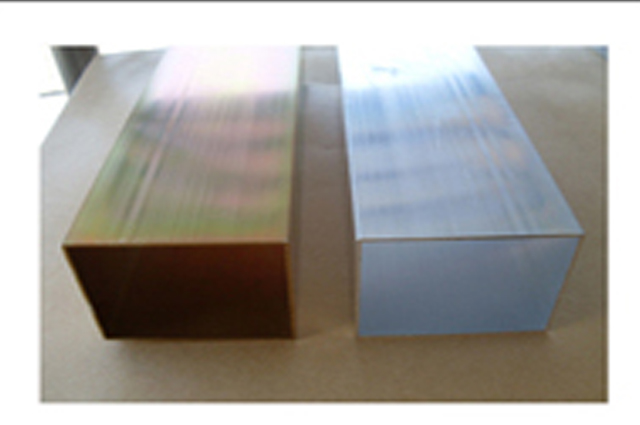 Chromatizing chemicals for Aluminum, Chromatizing chemicals, Chromatizing chemicals for aluminum, Chromating chemicals, Chromating chemicals for aluminum, Aluminum Chromatizing chemicals, Aluminum chromating chemicals, Passivation chemicals for aluminum, , Manufacturer of Chromatizing chemicals, Supplier of Chromatizing chemicals, Exporter of chromatizing chemicals, Manufacturer of Chromating chemicals, Supplier of Chromating chemicals, Exporter of chromating chemicals