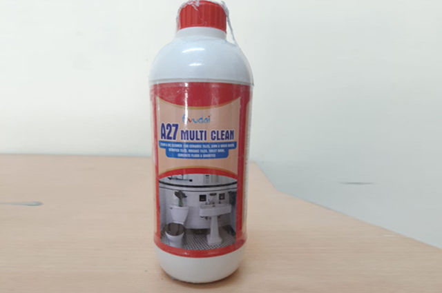 Household cleaning chemicals, Floor Cleaner, Toilet cleaner, CP tap Cleaner, Tap cleaner, Multicleaner for Bathroom, Pipe Cleaner, Glass Cleaner, Tank Cleaner, Bathroom fittings cleaner, Manufacturer of Floor Cleaner, Supplier of Floor Cleaner, Exporter of Floor Cleaner, Manufacturer of Toilet cleaner, Supplier of Toilet cleaner, Exporter of Toilet cleaner, Manufacturer of Tap Cleaner, Supplier of Tap cleaner, Exporter of Tap cleaner, Manufacturer of Pipe Cleaner, Supplier of Pipe cleaner, Exporter of Pipe cleane