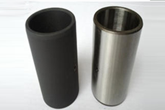Phosphating chemicals, Zinc Phosphating chemicals, Iron Phosphating chemicals, Tricationic Phosphating chemicals, Manganese Phosphating chemicals, Oil Phosphating chemicals, Calcium Modified Phosphating chemicals, Wire Drawing Phosphating chemicals, Metal Pretreatment chemicals, Surface Treatment chemicals,  in  Phosphating chemicals, Manufacturer of Phosphating chemicals, Exporter of Phosphating chemicals, Supplier of Phosphating chemicals, Manufacturer of Zinc Phosphating chemicals, Suppliers of Zinc Phosphating chemicals, Manufacturer of Iron Phosphating chemicals, Supplier of Iron Phosphating chemicals, Manufacturer of Tricationic Phosphating chemicals, Suppliers of Tricationic Phosphating chemicals, Manufacturer of Manganese Phosphating chemicals, Supplier of Manganese Phosphating chemicals, Manufacturer of Wire Drawing Phosphating chemicals, Supplier of Wire Drawing Phosphating chemicals, Manufacturer of Calcium Modified Phosphating chemicals, Suppliers of Calcium Modified Phosphating chemicals, Manufacturer of oil Phosphating chemicals, Supplier of Oil Phosphating chemicals, Manufacturer of Metal Pretreatment chemicals, Manufacture of in Phosphating chemicals