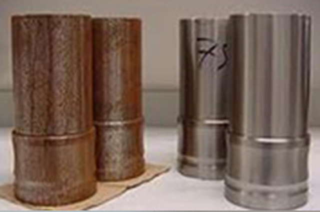 Corrosion Inhibitors, Anodic Corrosion Inhibitors, Cathodic Corrosion Inhibitors, Mixed Corrosion Inhibitors, Volatile Corrosion Inhibitors (VCI), Rust Preventives, Anti Corrosive chemicals, Manufacturer of Corrosion Inhibitors, Supplier of Corrosion Inhibitors, Manufacturer of Anodic Corrosion Inhibitors, Supplier of Anodic Corrosion Inhibitors, Exporter of Corrosion inhibitors, Exporter of Volatile corrosion inhibitor, Exporter of Anti corrosive chemicals, Manufacturer of Cathodic Corrosion Inhibitors, Supplier of Cathodic Corrosion inhibitors, Manufacturer of Mixed Corrosion Inhibitors, Supplier of Mixed Corrosion Inhibitors, Manufacturer of Volatile Corrosion Inhibitors (VCI), Supplier of Volatile Corrosion Inhibitors (VCI), Manufacturer of Rust Preventives, Exporter of Rust Preventives, Supplier of Rust Preventives, Manufacturer of Anti Corrosive chemicals, Supplier of Anti Corrosive chemicals